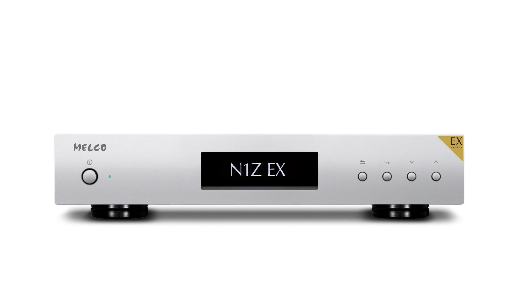 Melco N1Z/2EX-H60