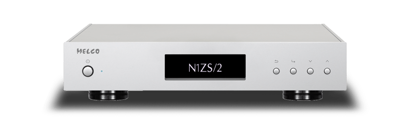 MELO N1 Z S20/2