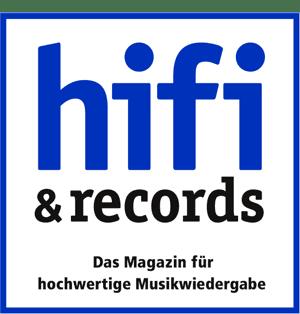 """""""Das Sound-Silo"""": hifi & records über den Melco N100"""