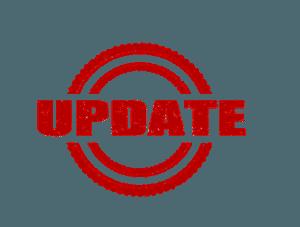 Neue Firmware v. 3.80 für Melco N1